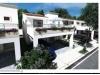Foto 9 - Preciosa casa nueva en Condado San Esteban