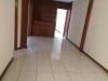 Renta de apartamento en colonial los Robles AK0316