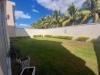 Foto 11 - Casa en renta en Estancia de Santo Domingo
