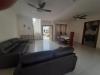 Foto 12 - Casa en renta en Estancia de Santo Domingo