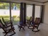 Foto 14 - Casa en renta en Estancia de Santo Domingo