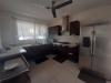 Foto 15 - Casa en renta en Estancia de Santo Domingo