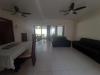 Foto 16 - Casa en renta en Estancia de Santo Domingo