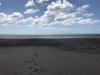 Foto 10 - Se vende lote de 1,700 vrs2 en  playa Guasacate