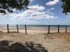 Foto 11 - Se vende lote de 1,700 vrs2 en  playa Guasacate