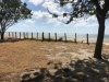 Se vende lote de 1,700 vrs2 en  playa Guasacate