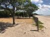 Foto 5 - Se vende lote de 1,700 vrs2 en  playa Guasacate