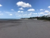 Foto 7 - Se vende lote de 1,700 vrs2 en  playa Guasacate