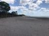 Foto 9 - Se vende lote de 1,700 vrs2 en  playa Guasacate