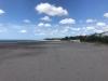 Se vende lote de 1,200 vrs2 en playa Guasacate