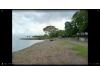 Foto 2 - Venta de Hermosa propiedad en la Isla de Ometepe CK0322