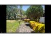 Foto 4 - Venta de Hermosa propiedad en la Isla de Ometepe CK0322