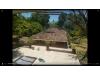 Foto 5 - Venta de Hermosa propiedad en la Isla de Ometepe CK0322