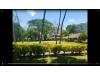 Foto 6 - Venta de Hermosa propiedad en la Isla de Ometepe CK0322