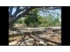 Foto 7 - Venta de Hermosa propiedad en la Isla de Ometepe CK0322