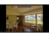 Foto 8 - Venta de Hermosa propiedad en la Isla de Ometepe CK0322