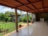 Foto 1 - Hermosa casa en venta