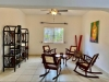 Foto 23 - Hermosa casa en venta