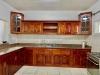 Foto 26 - Hermosa casa en venta