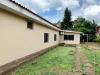 Foto 4 - Hermosa casa en venta