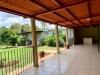 Foto 5 - Hermosa casa en venta