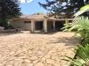 Foto 6 - Hermosa casa en venta