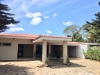 Foto 7 - Hermosa casa en venta
