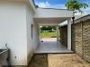 Bonita casa en  de San Juan del Sur