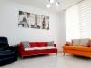 Venta de Apartamento en Frascati