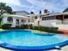 Foto 10 - Amplia y hermosa casa en renta.