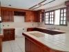 Foto 11 - Amplia y hermosa casa en renta.