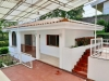 Foto 12 - Amplia y hermosa casa en renta.