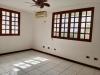 Foto 16 - Amplia y hermosa casa en renta.