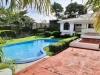 Foto 3 - Amplia y hermosa casa en renta.