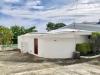 Foto 7 - Amplia y hermosa casa en renta.