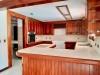Foto 8 - Amplia y hermosa casa en renta.
