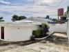 Foto 9 - Amplia y hermosa casa en renta.