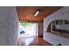 Foto 11 - Venta de hermosa casa en la 10 de Junio CK0331