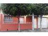 Foto 7 - Venta de hermosa casa en la 10 de Junio CK0331