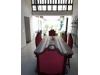 Foto 12 - Amplia casa en venta en Carretera Masaya