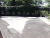 Foto 15 - Amplia casa en venta en Carretera Masaya