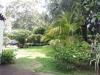 Foto 19 - Amplia casa en venta en Carretera Masaya