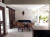 Foto 2 - Amplia casa en venta en Carretera Masaya