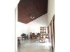 Foto 8 - Amplia casa en venta en Carretera Masaya