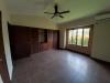Renta de apartamento con linea Blanca en campo Bello AK0333