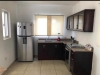 Precioso apartamento totalmente amueblado