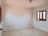 Foto 1 - Hermosa residencia en venta.