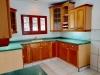 Foto 4 - Hermosa residencia en venta.