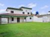 Foto 7 - Hermosa residencia en venta.
