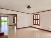 Foto 8 - Hermosa residencia en venta.